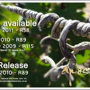 June 2012 Wines Available